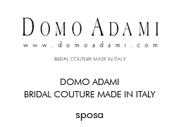 domo adami bridal couture
