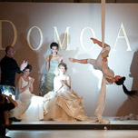events design domo adami