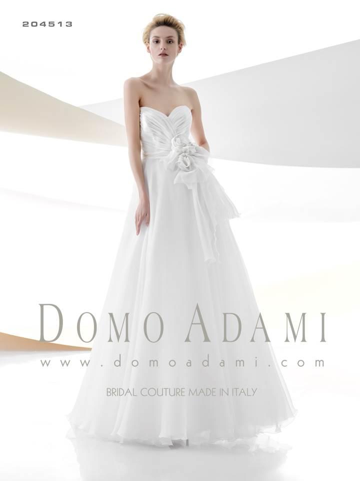 9cbeab278dfc puoi trovare gli abiti domo adami da boutique ore liete